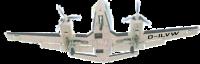 flugzeugtransparent-768x249